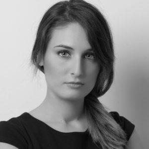 Valeria Greco