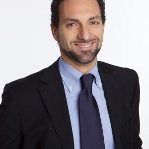 Mirko Simone