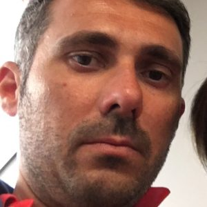 Piergiorgio Ingrossi