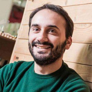 Diego Antonacci