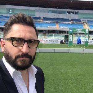 Vito Schiraldi