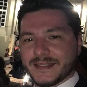 Leonzio Carrozzo