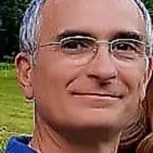 Michele Compagnone
