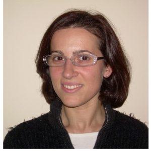 Paola Scaringella