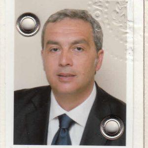 Giuseppe Ivona