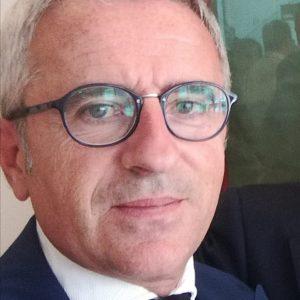 Giannantonio Pansini