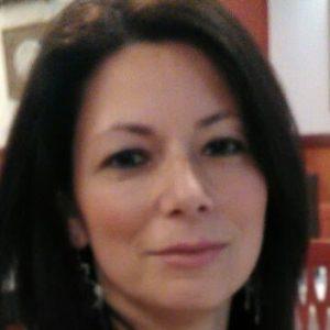 Grazia Ricci