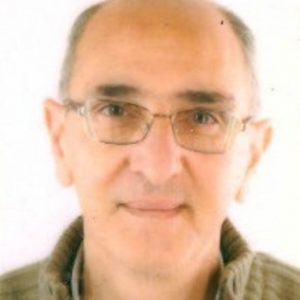 Leonardo Tarantini