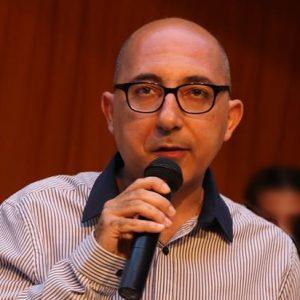 Giuseppe Paolo Dimagli