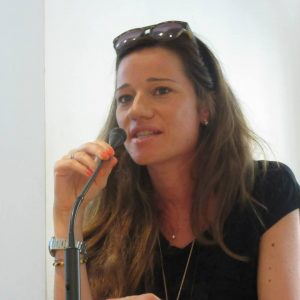 Caterina Cicinelli