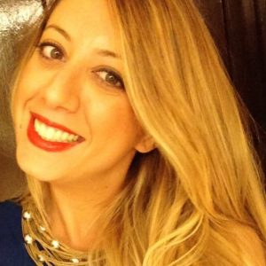 Chiara Eleonora Coppola