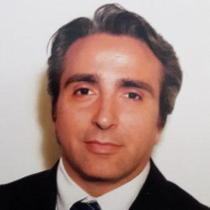 Cataldo Loiodice