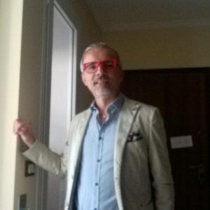 Sabino Maurizio Zaccaro