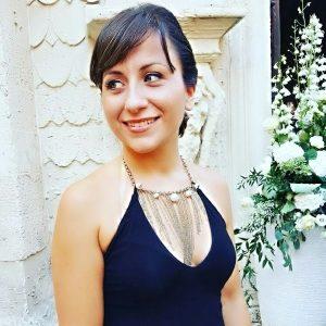 Ilaria Musio