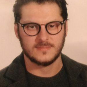 Antonello Cassone