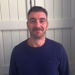 Marco De Paola