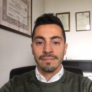 Maurizio Bitetto