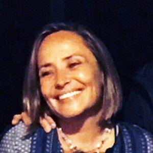 Marialeila Traversa