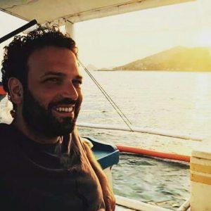 Danilo Francesco Colosimo