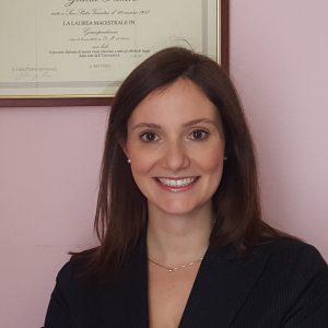 Giulia Fatano