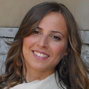 Lucia Campana