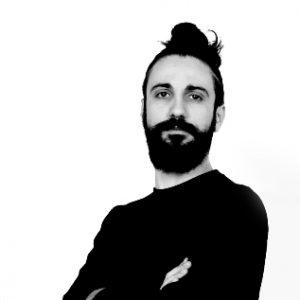Giuseppe Frisino
