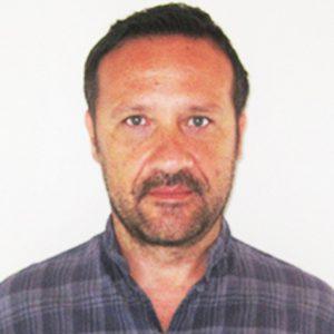 Alessandro Procacci