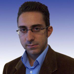 Gianluca Imbriani