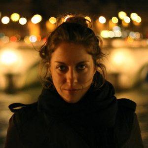 Maria Grazia Morea