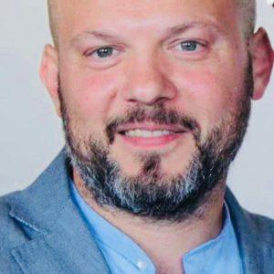 Mauro Portoso