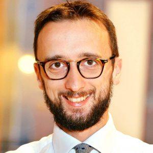 Filippo Alberto Tresca