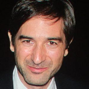 Antonio Prota