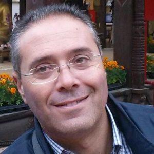 Corrado Longo