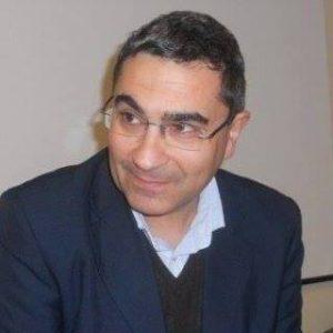 Oronzo Amorosini