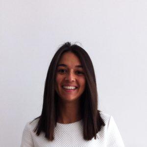 Antonella Berardi