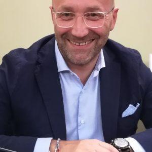 Pietro Mascolo