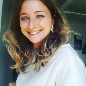 Valentina Porzia