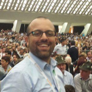 Fabio Quitadamo