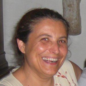 Filomena Altamura