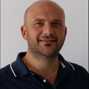 Francesco Petrera