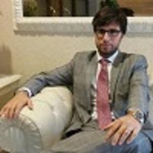 Antonio Zaccagni