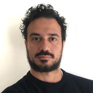 Pasquale Convertino