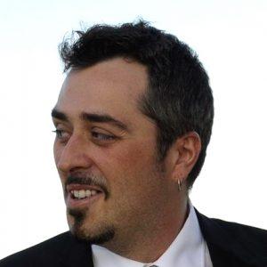 Armando Destito