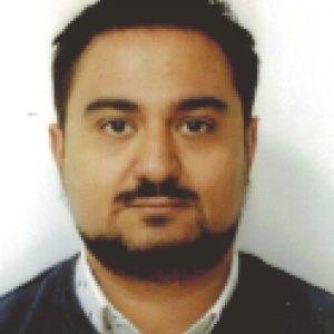 Silvio Galtieri