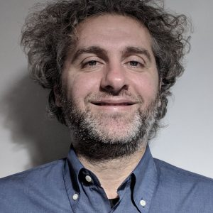 Gianfranco Maiullari