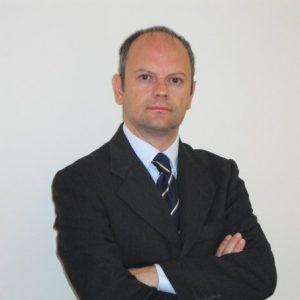 Marcello Benincasa