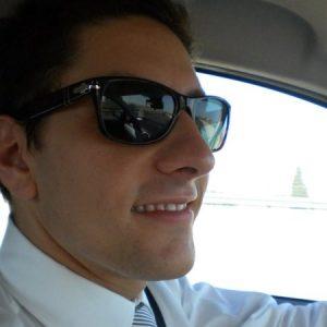 Emanuele Galtieri