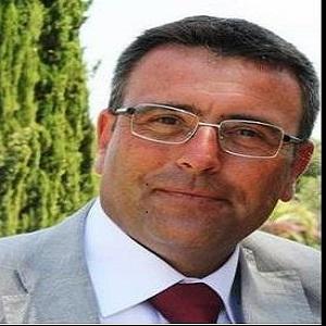 Roberto Bucci