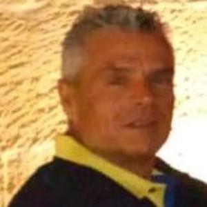 Emanuele Borgia