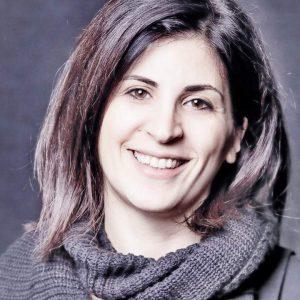 Rossana Roma